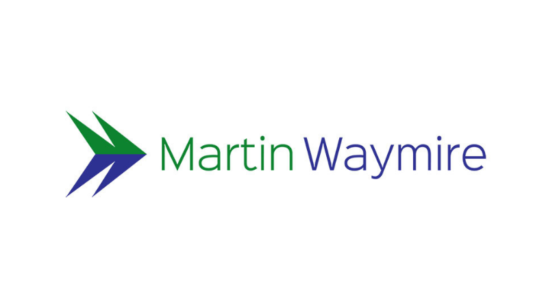 Martin Waymire