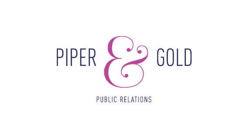 Piper & Gold