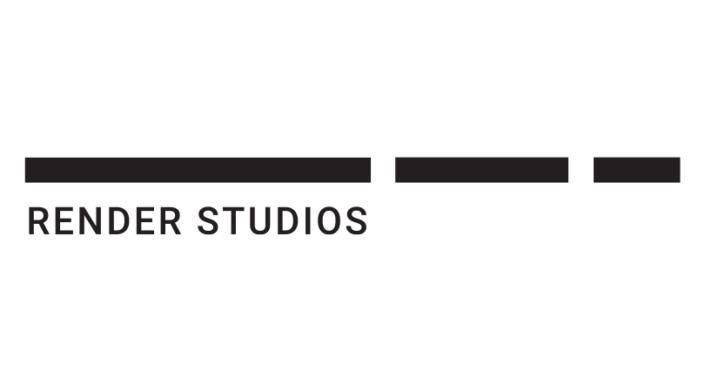Render Studios