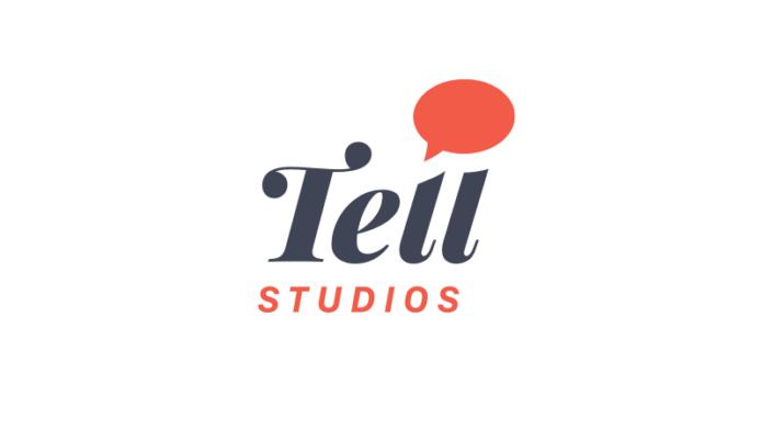Tell Studios