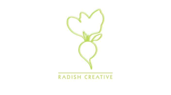 Radish Creative Group